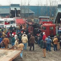 auction pic8